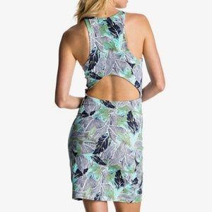 Roxy Juniors Ano Nuevo 2 Dress